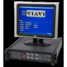 Тактическая аэронавигационная система (TACAN)