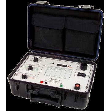 PSD30-2AF Топливный тестер для проверки систем измерения количества топлива  DC (постоянный ток)