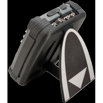 3550R Радиоизмерительная система с сенсорным экраном
