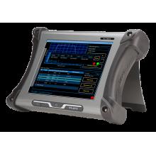 ALT-8015 FMCW/Military Комплекс для тестирования радиовысотомеров и импульсных радиовысотомеров