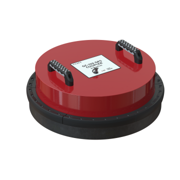 GC-130 соединитель для GPS антенн